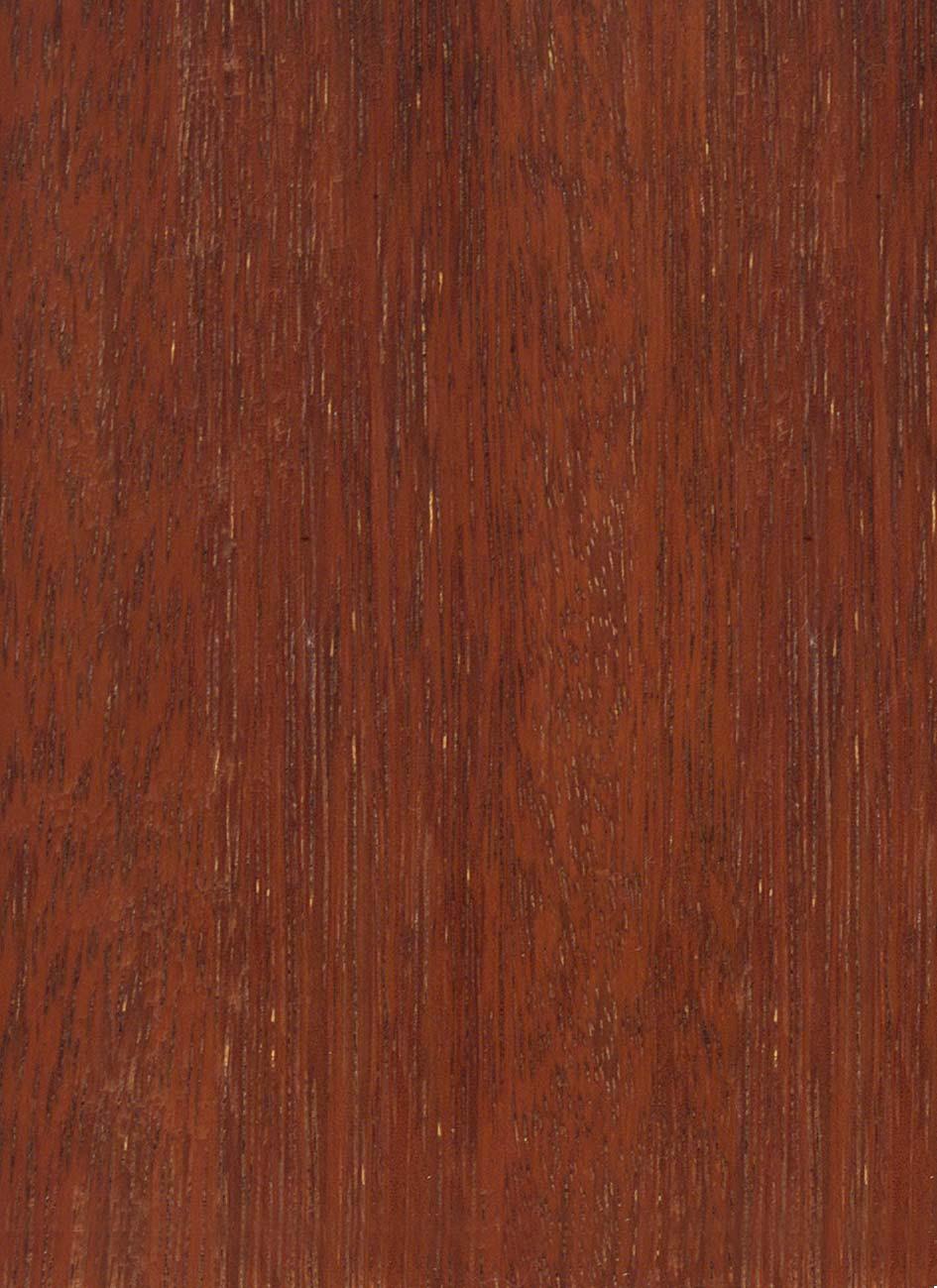 Bekannt Merbau - Merkmale & Eigenschaften - Holz vom Fach NW87