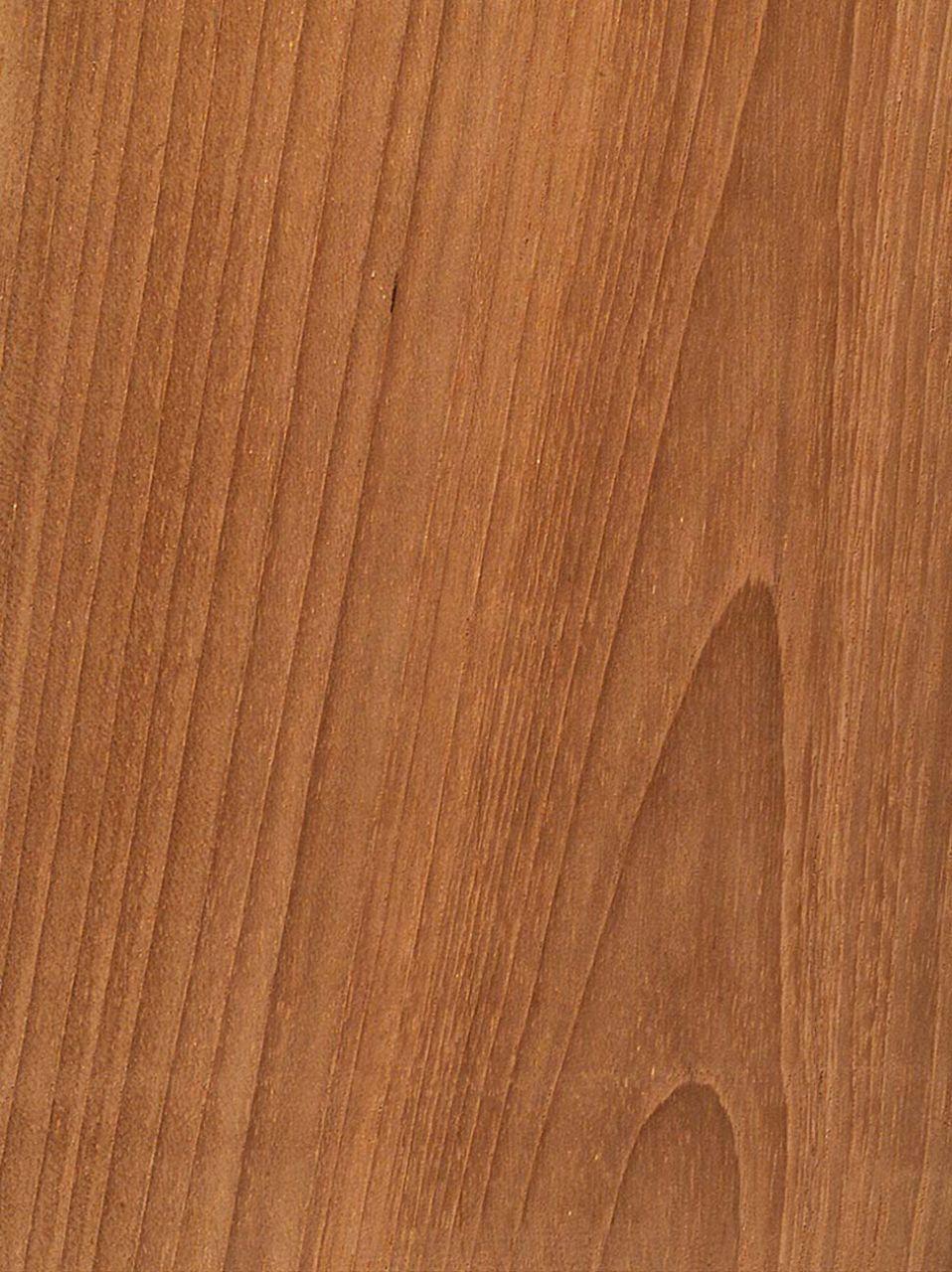 Teak Merkmale Eigenschaften Holz Vom Fach