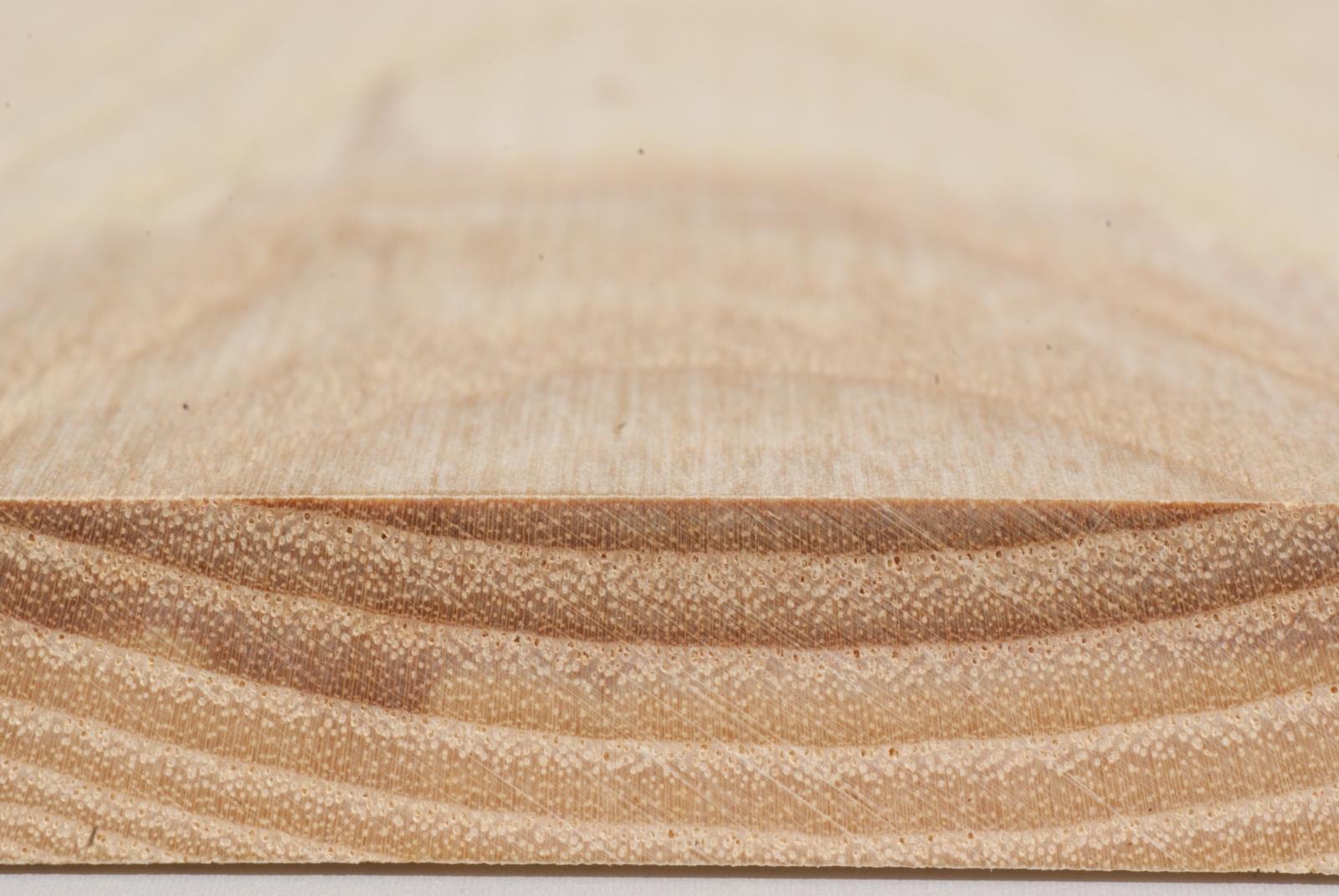 Esche Merkmale Eigenschaften Holz Vom Fach