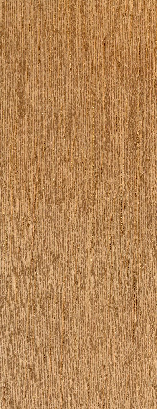 3 Platten Sperrholz Birke B//BB Stärke 3mm Maße 76x 50 cm 10,9€//m²