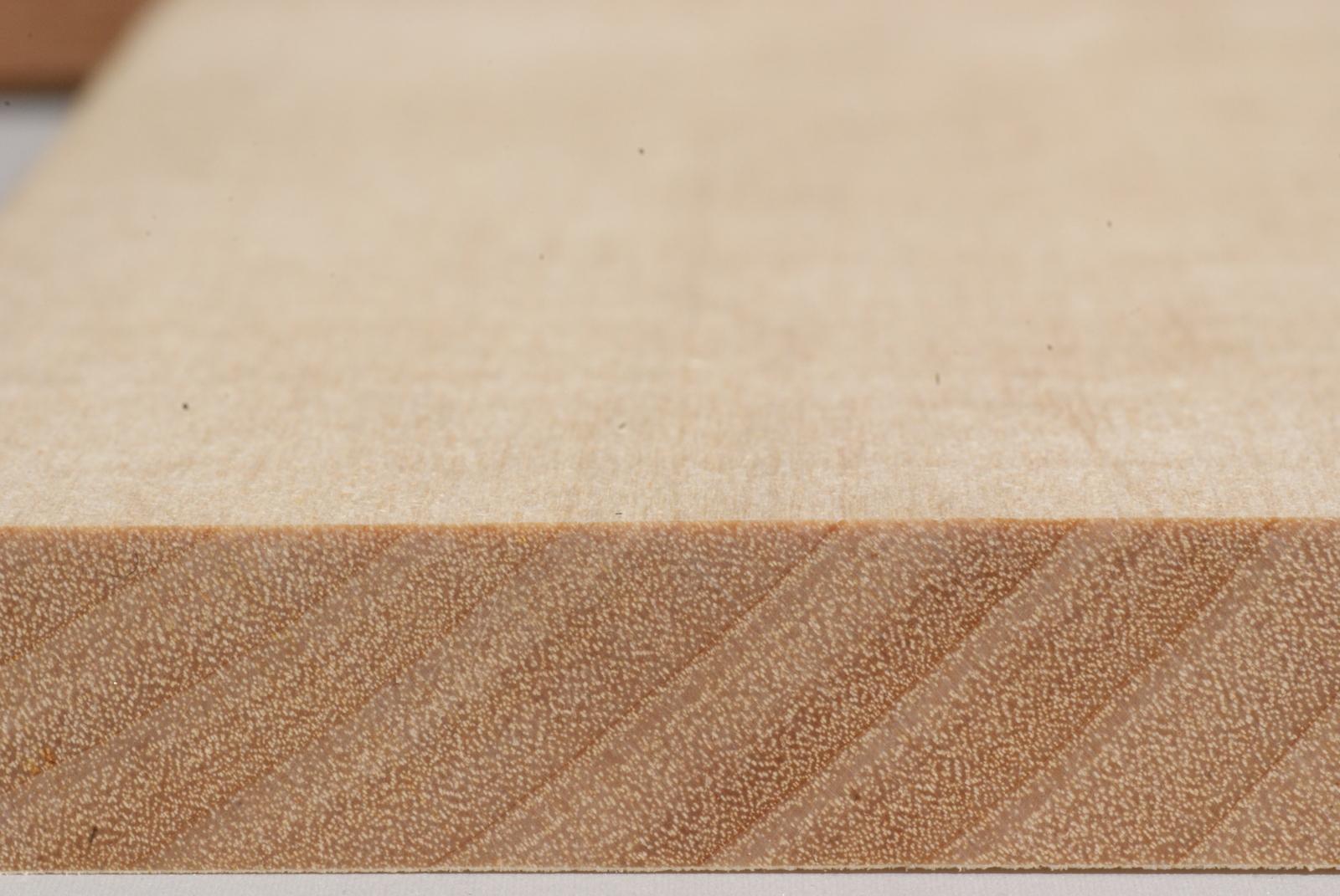 Holz Birke birken hölzer merkmale eigenschaften holz vom fach