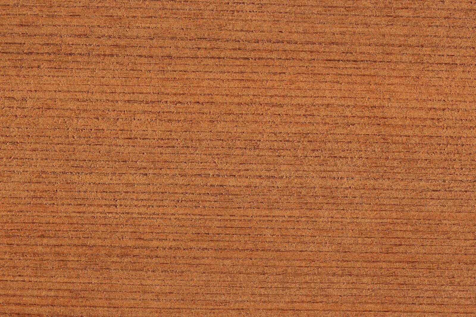Holzarten Erkennen redwood merkmale eigenschaften holz vom fach