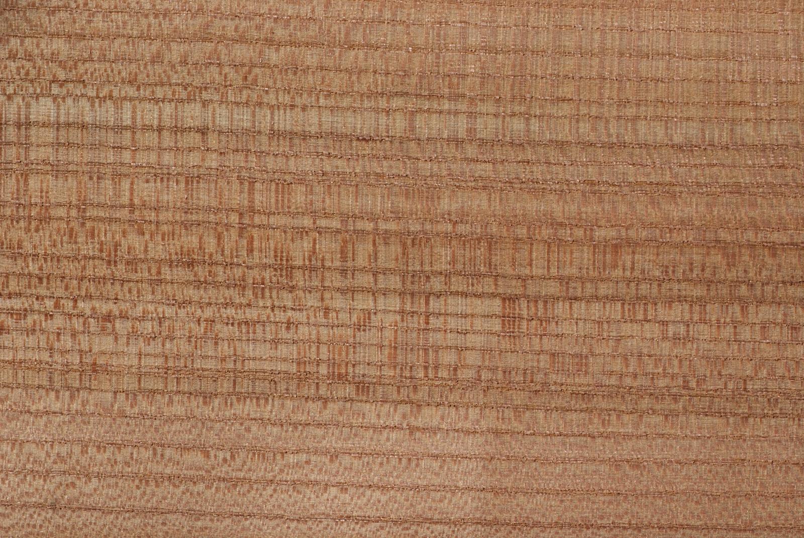 Rüster Holz ulme merkmale eigenschaften holz vom fach