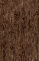 Sucupira (Diplotropis purpurea) – tangentiale Oberfläche, natürliche Größe