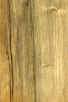 Limba bariolé (dunkles Holz) – radiale Oberfläche (natürliche Größe)