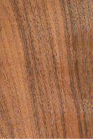 Tzalam (Lysiloma latisiliquum): Radiale Oberfläche (natürliche Größe)