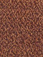 Massaranduba (Manilkara sp.) – Querschnitt (ca. 12x)